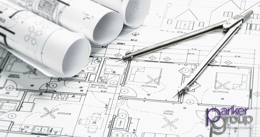 Development Consulting - The Parker Group