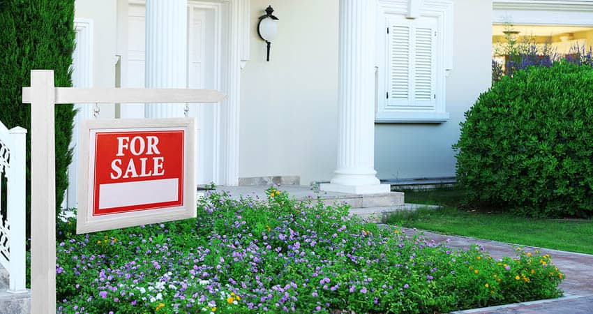 Tips to Sell Your Home - The Parker Group