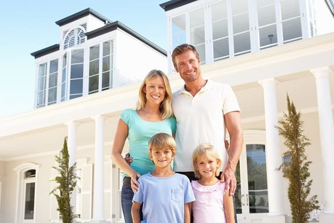 How Do Homes Appreciate Over Time? | The Parker Group