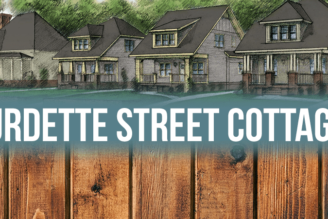 5 Hot Spots Just Steps Away from Burdette Street Cottage | The Parker Group