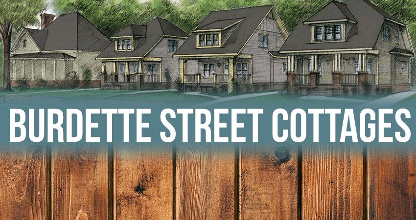 5 Hot Spots Just Steps Away from Burdette Street Cottage | The Parker Group