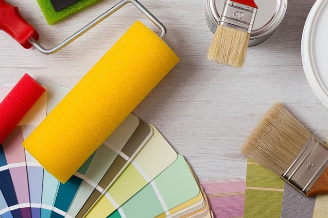 Staging Your Home to Sell   The Parker Group