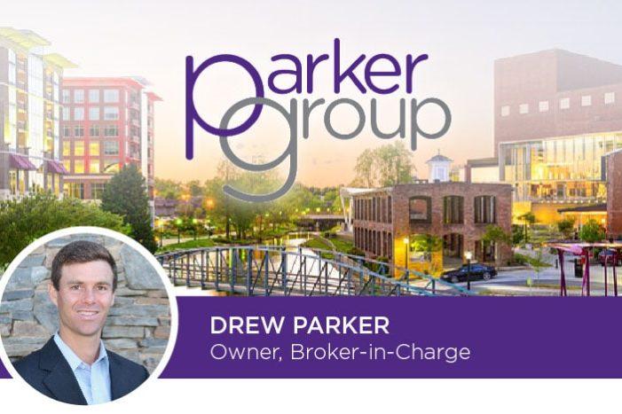 Drew Parker - The Parker Group