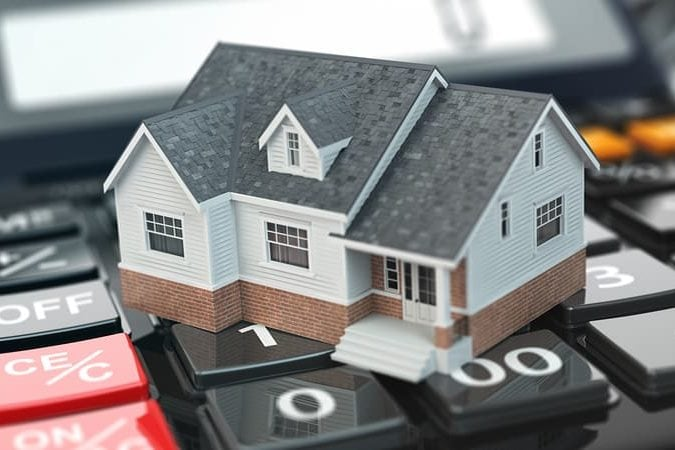 What Does the Increase in Interest Rates Mean for Homebuyers? | The Parker Group