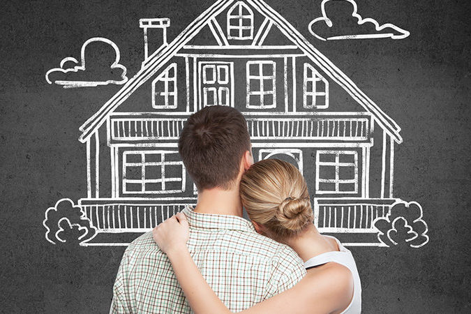 Things to Consider Before You Look for a New Home | The Parker Group