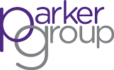 Parker Group Real Estate Services