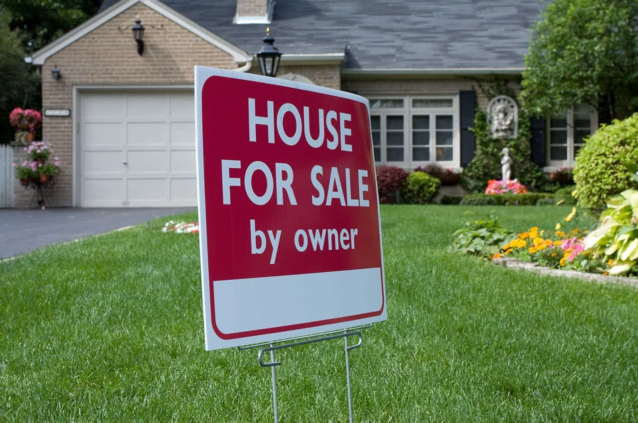 Are You Unknowingly Sabotaging the Sale of Your Home? | Parker Group
